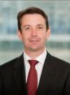 Michael Bowick