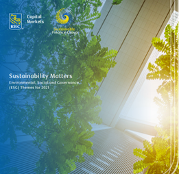 Image of Sustainability Matters PDF cover