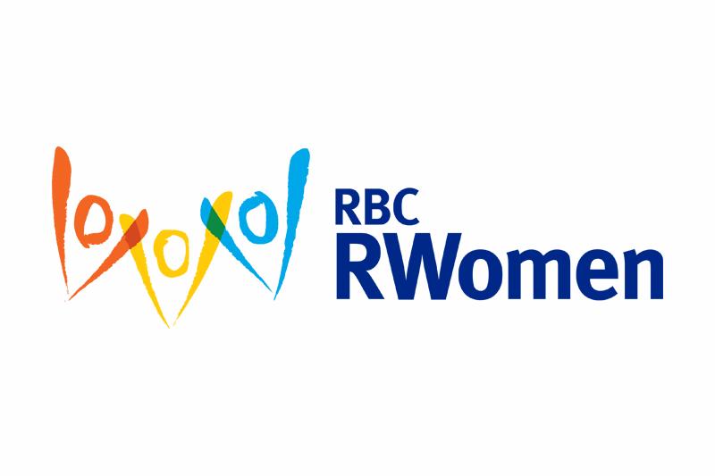 RBC in Europe | RBC's Businesses