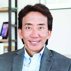 Dr. David Hung
