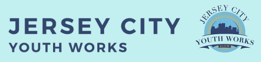Jersey City Youth Works
