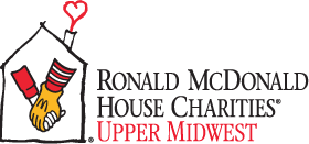Ronald McDonald House Charities Upper Midwest