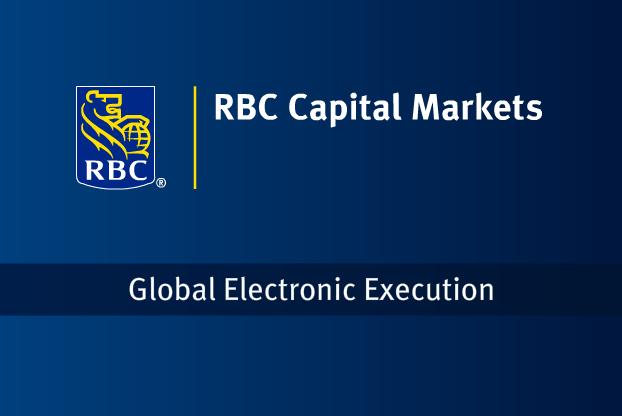 Rbc capital markets uk address quotes