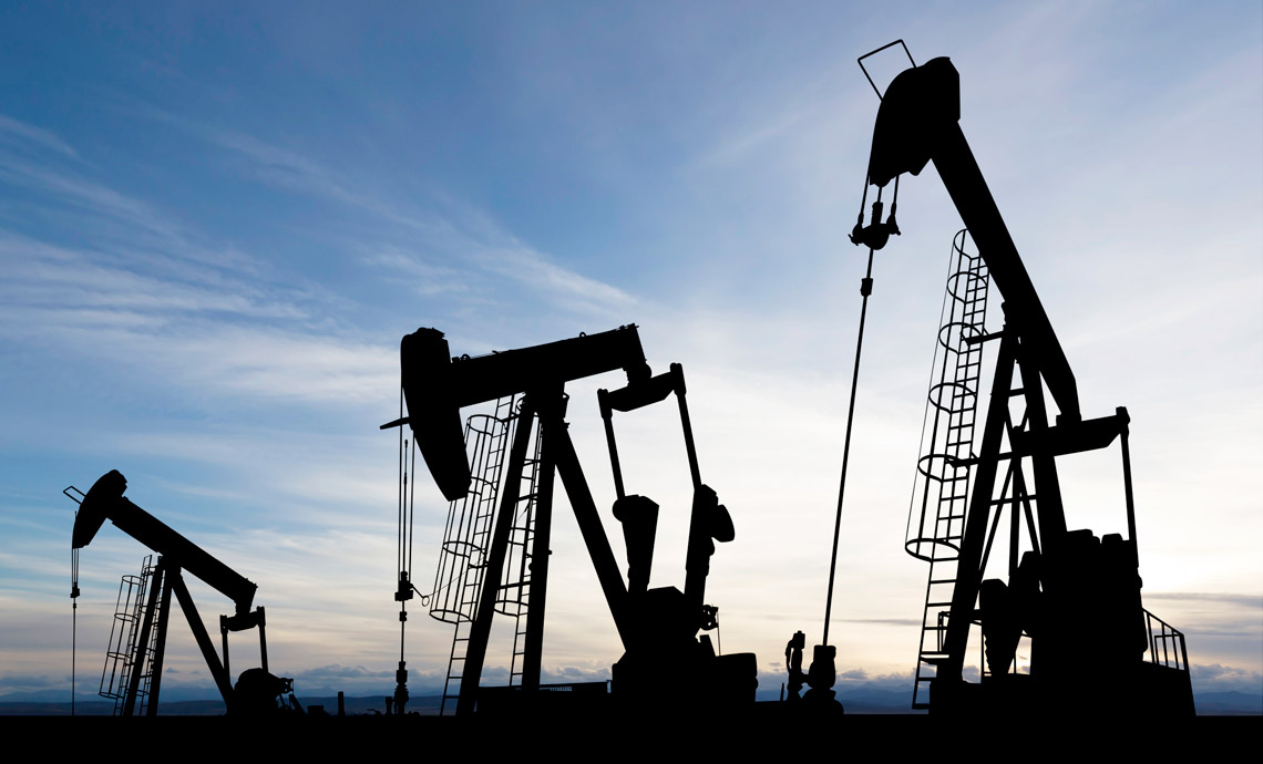 how to deal with high oil prices Defaults done high gas prices will continue to rise as summer approaches   experts say one big factor is the end of the iran nuclear deal.