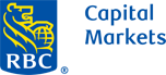 Image of RBC Capital Markets Logo