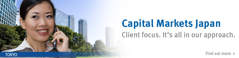 how to start career in capital market
